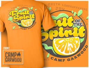 2016camp tshirt