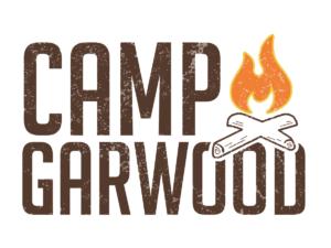 campgarwoodlogo3